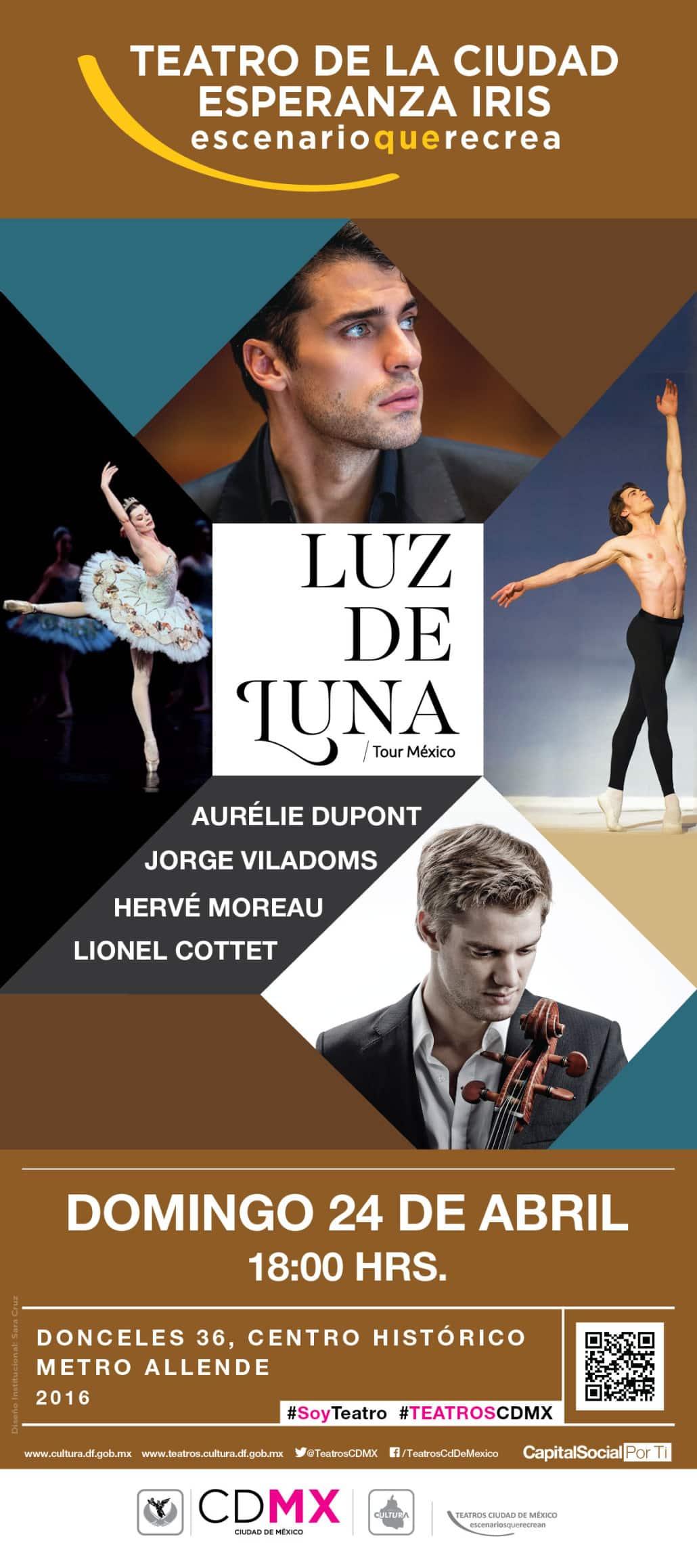 LUZ DE LUNA-ECARD-01 (1)
