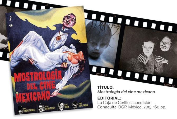 mostrologia-del-cine-mexicano