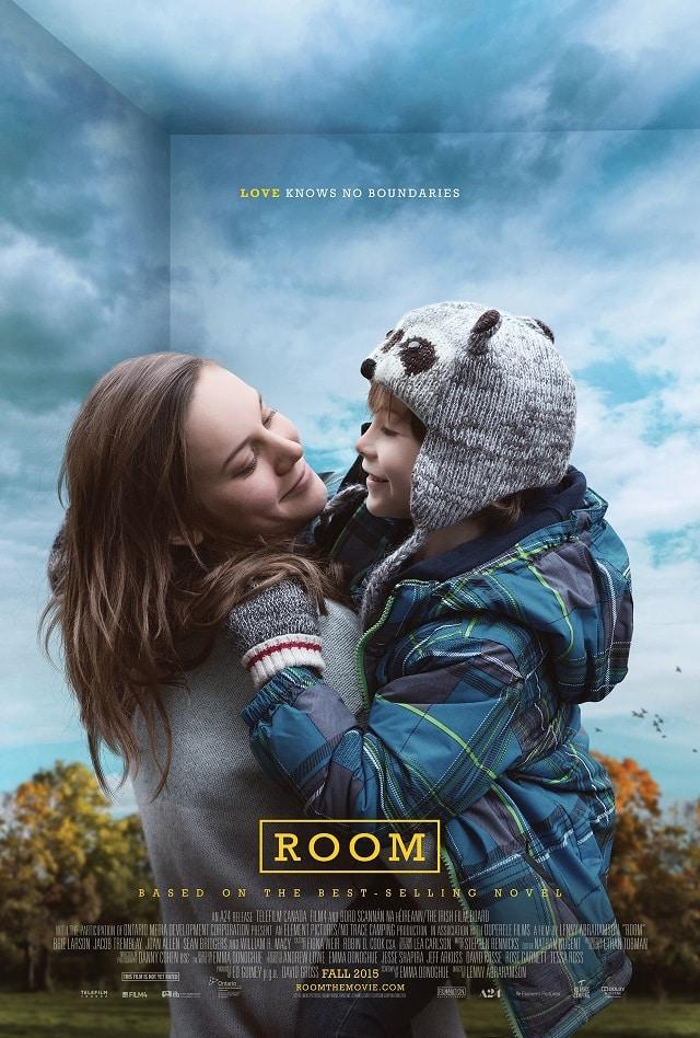 Room La Habitacion