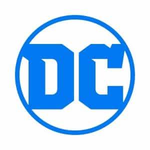 DC_Logo_Blue_Final (1)