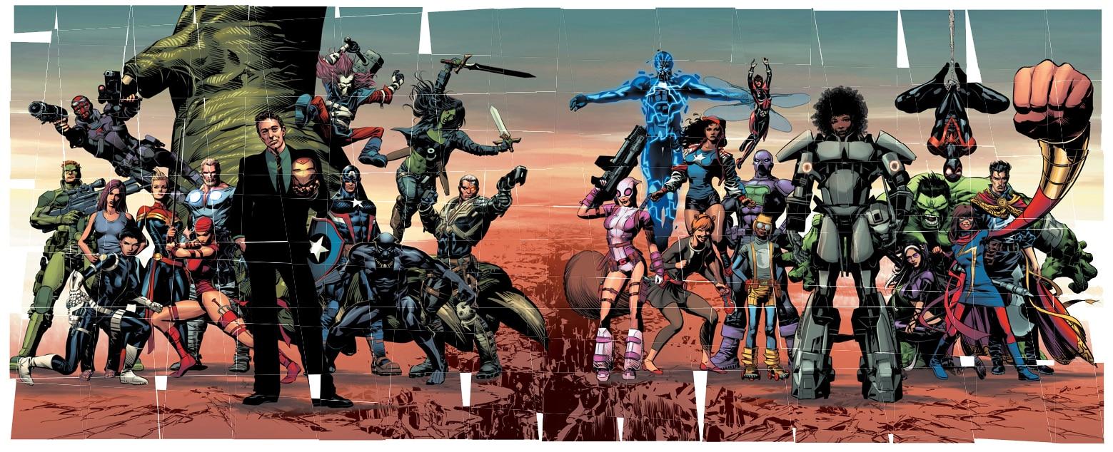 Marvel_Jigsaw2 (1)