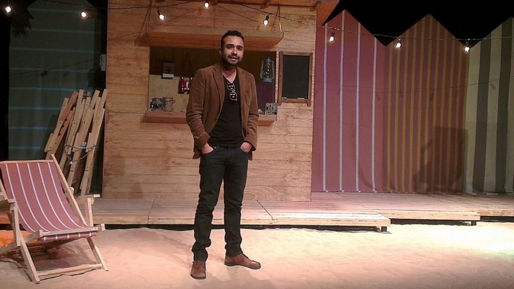 A lo largo de los años, la dupla Vázquez- Ricaño ha perfeccionado detalle a detalle su trabajo hasta ofrecernos un teatro de confrontación interna