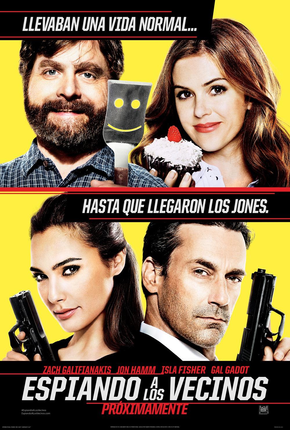 espiando_a_los_vecinos_poster_latino_jposters-1