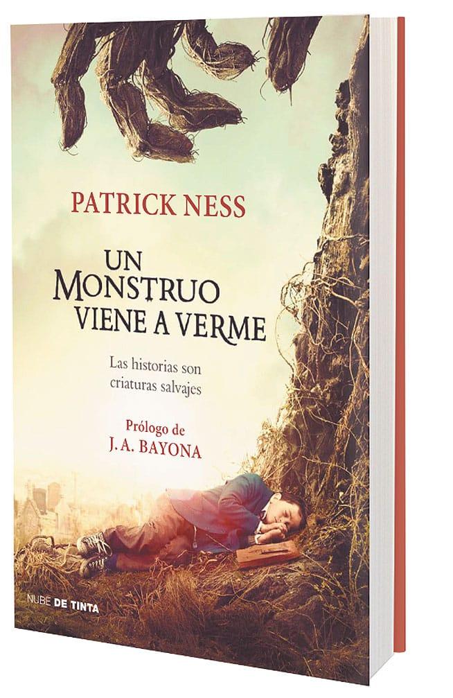 libro-monstruo-viene-verme_libro-1