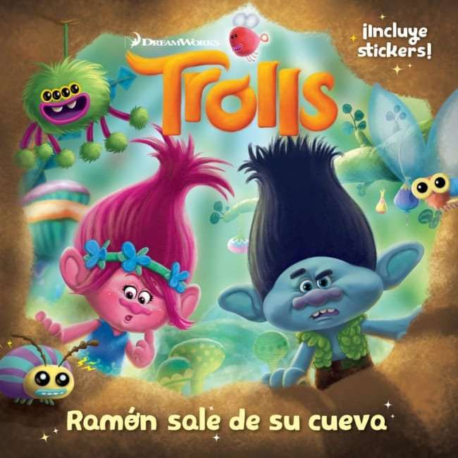 trolls-ramon