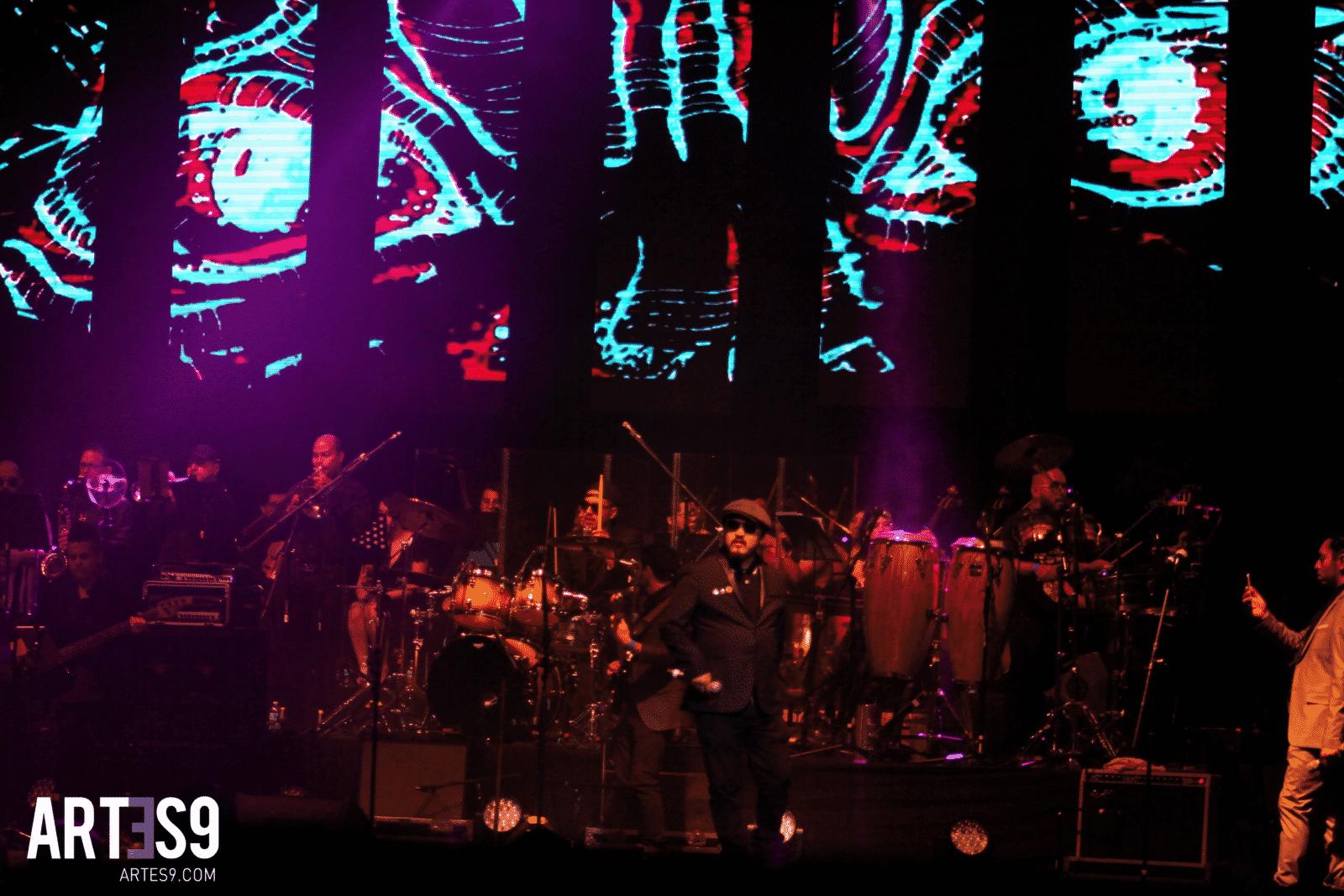 All Stars Ska & Reggae Sinfónico